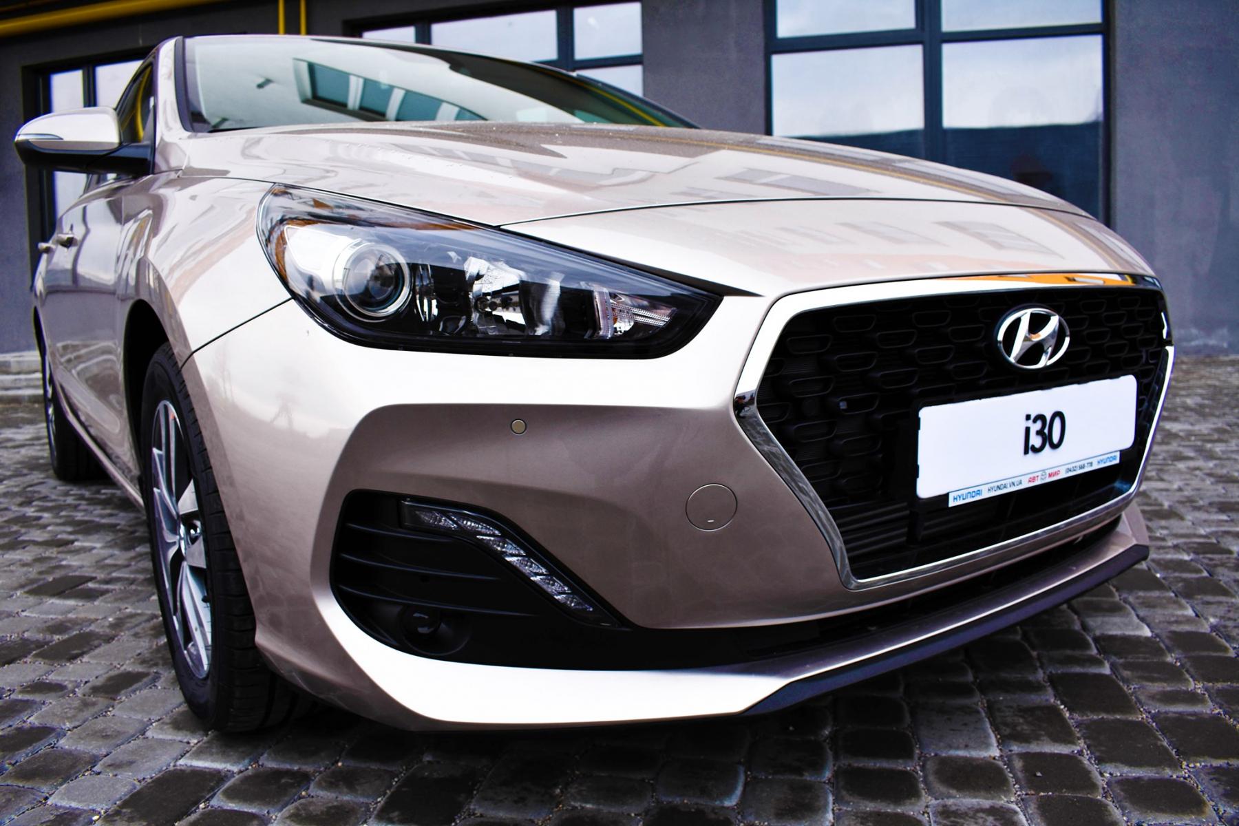 Вигідні ціни на модельний ряд Hyundai 2019-2020 років випуску | Богдан-Авто Запорожье - фото 6