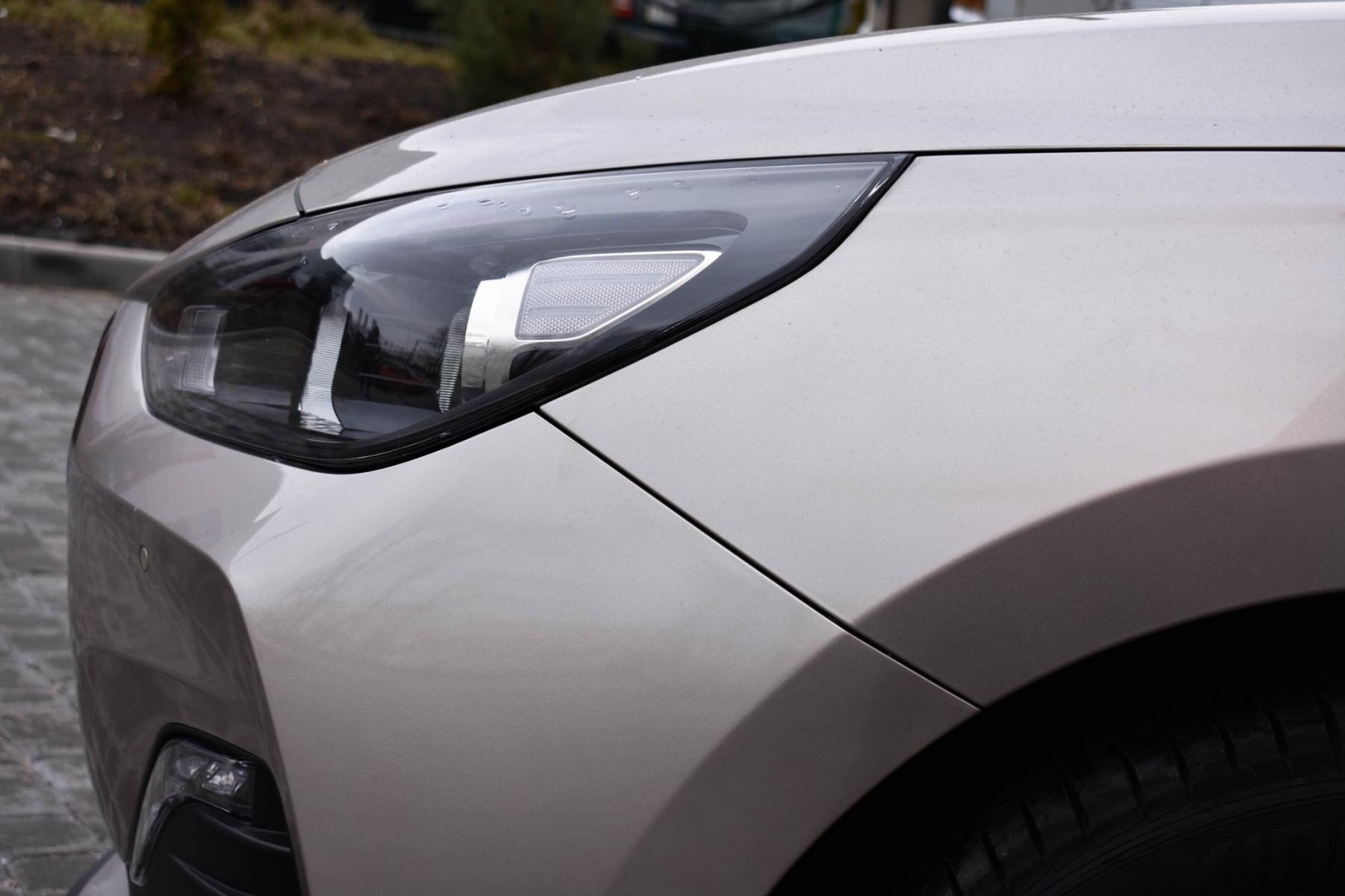 Вигідні ціни на модельний ряд Hyundai 2019-2020 років випуску | Богдан-Авто Запорожье - фото 9