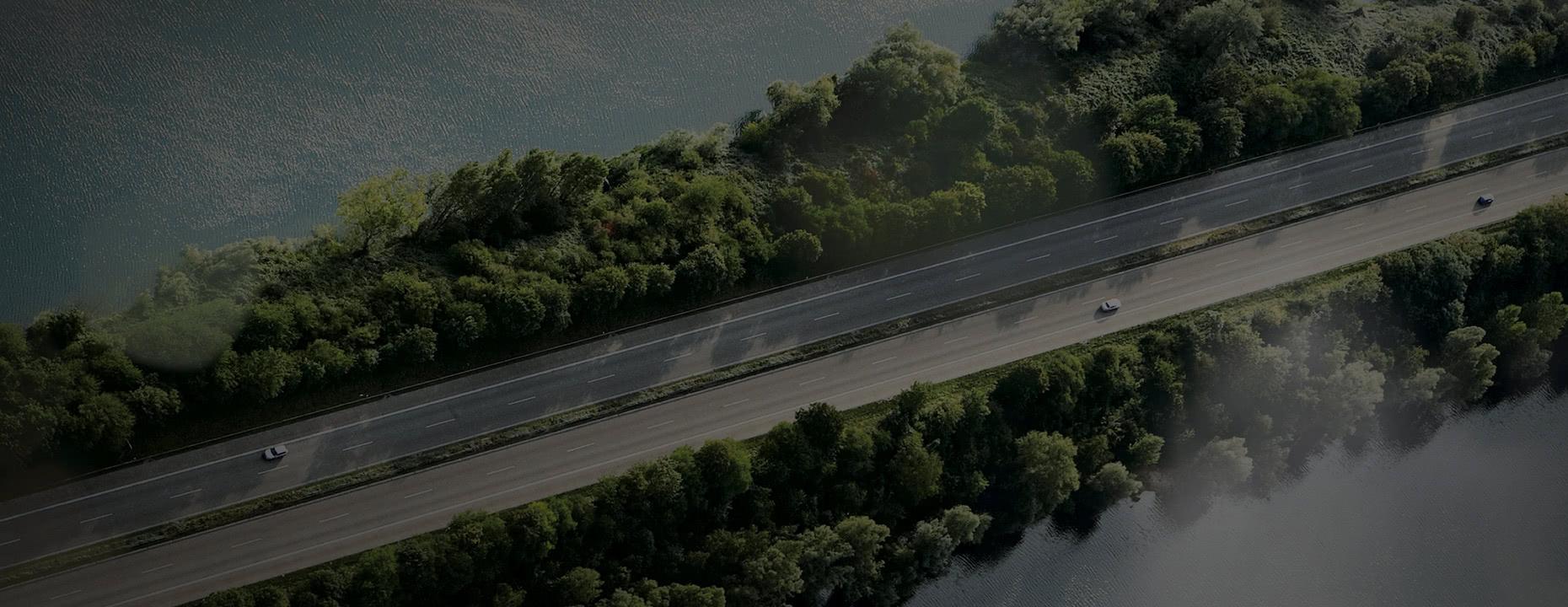 Нове покоління Hyundai Elantra дебютує в Голлівуді | Богдан-Авто Запорожье - фото 8