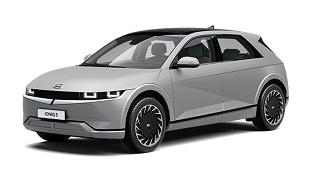 Всі моделі автомобілів Hyundai | Хюндай Мотор Україна - фото 18