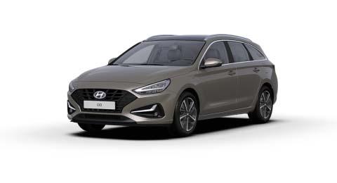 Купити автомобіль в Хюндай Мотор Україна. Модельний ряд Hyundai | Хюндай Мотор Україна - фото 16