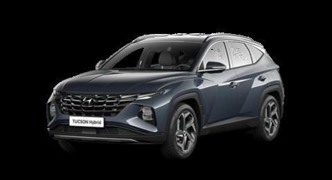 Всі моделі автомобілів Hyundai | Хюндай Мотор Україна - фото 16